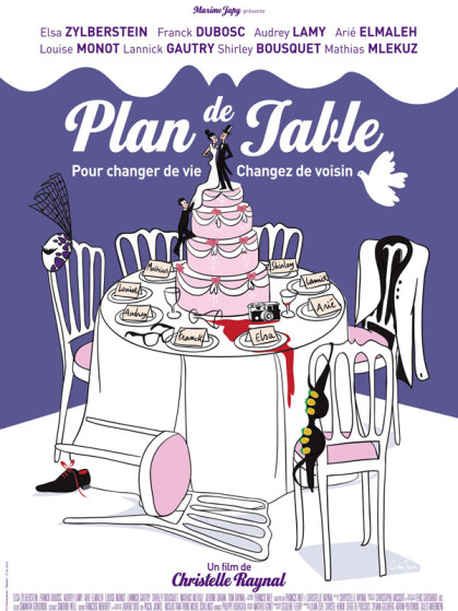 Plan_de_table